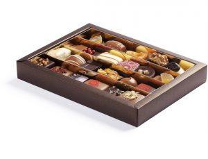 Belgische bonbons